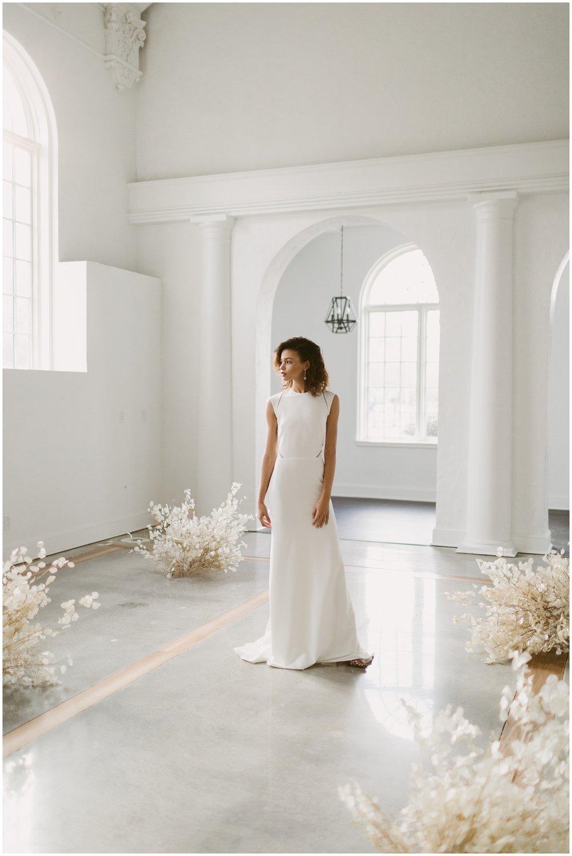 bride-kc-look-book-la-villa (4 of 465).jpg