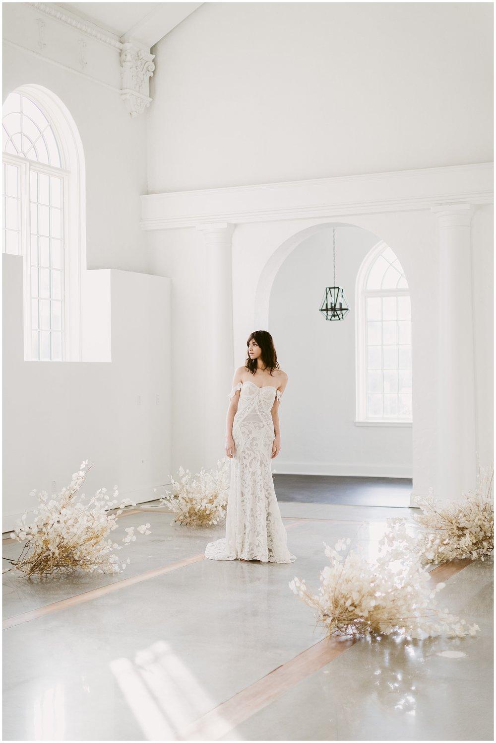bride-kc-look-book-la-villa (35 of 465).jpg