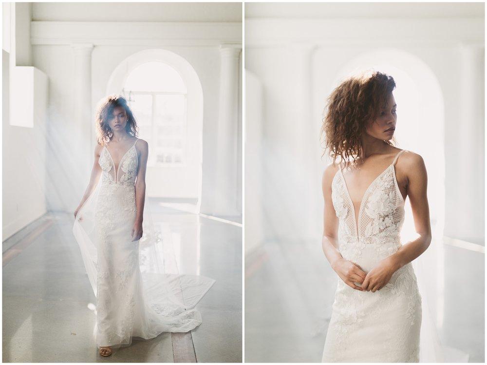 bride-kc-look-book-la-villa (109 of 465).jpg