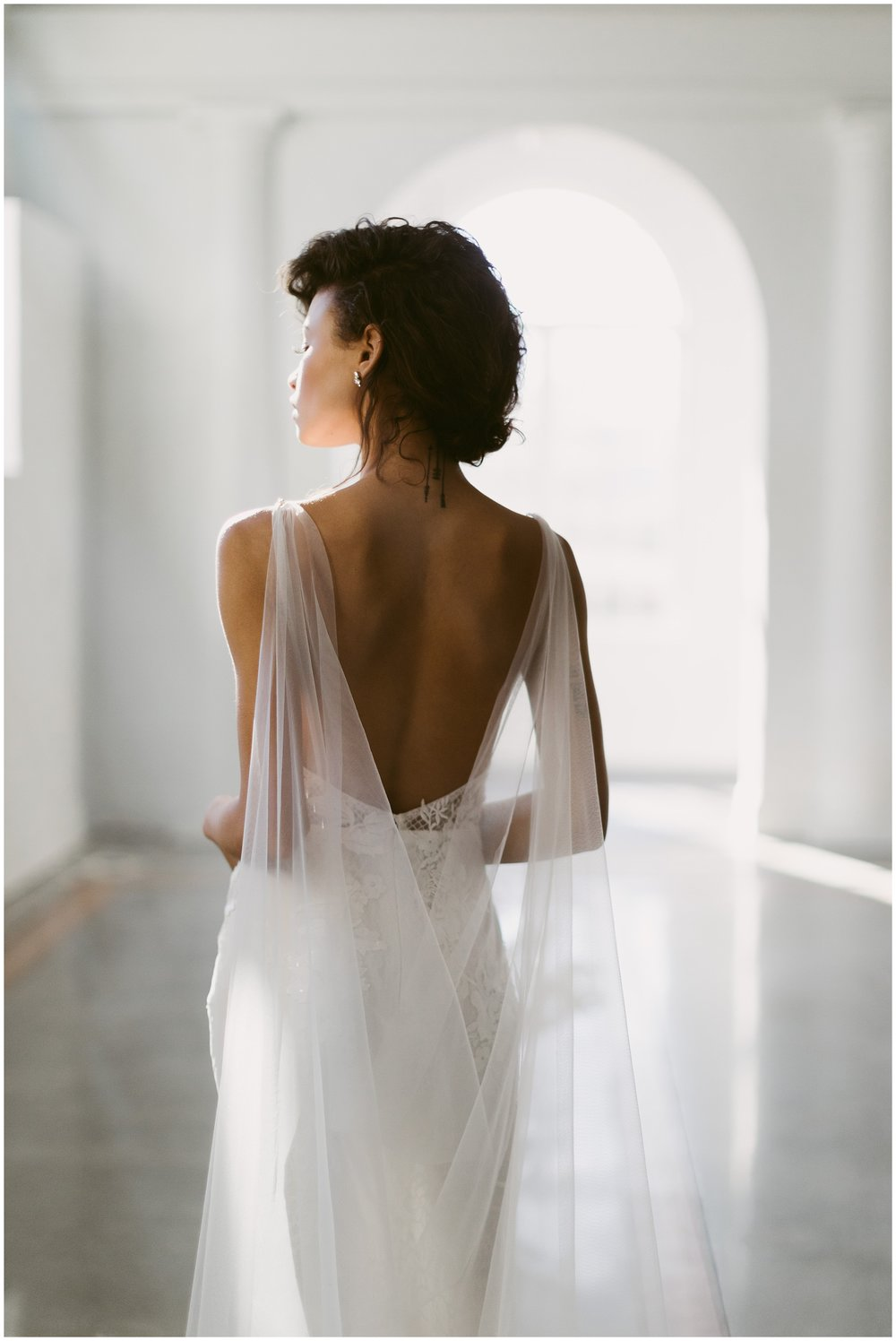 bride-kc-look-book-la-villa (120 of 465).jpg