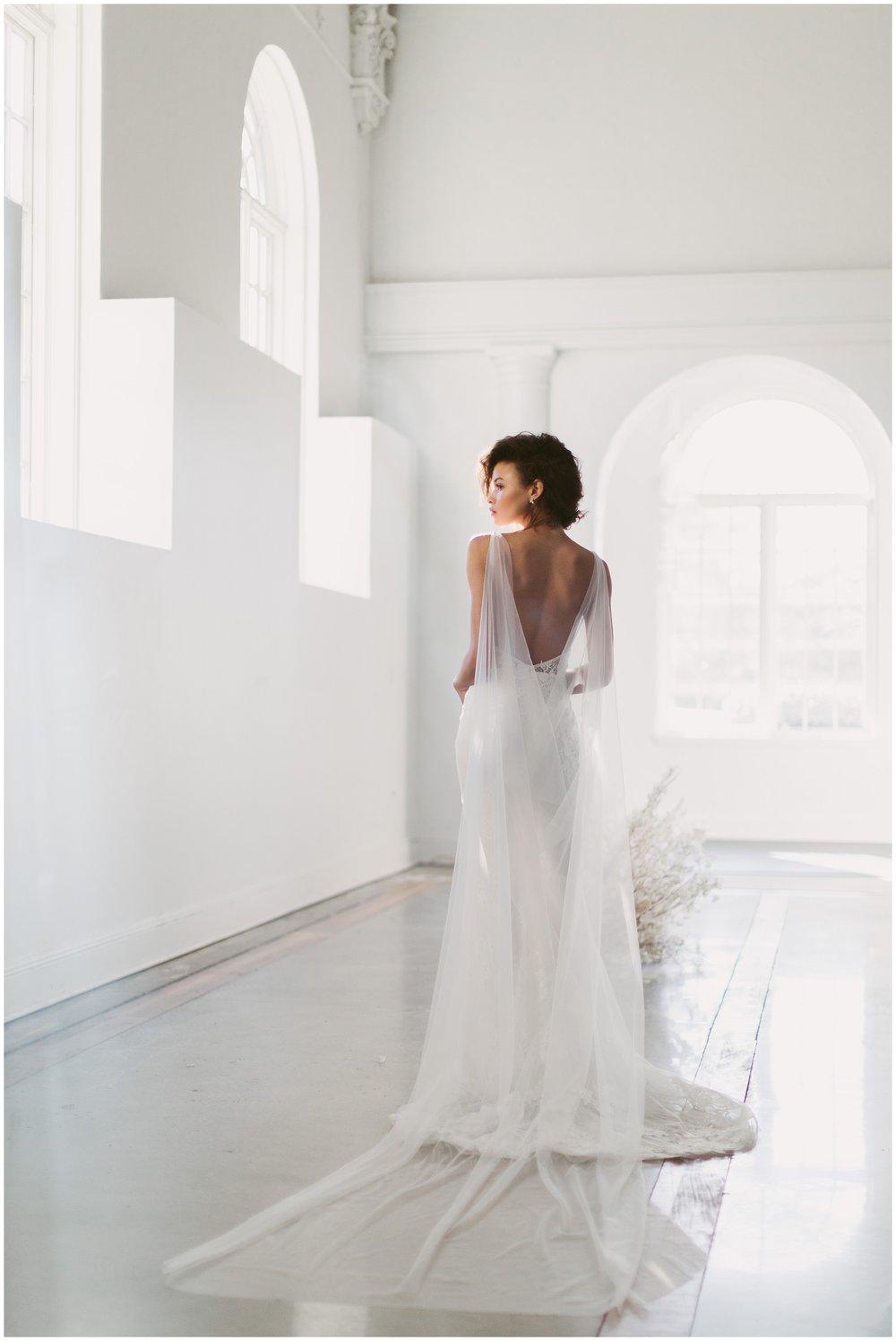 bride-kc-look-book-la-villa (124 of 465).jpg