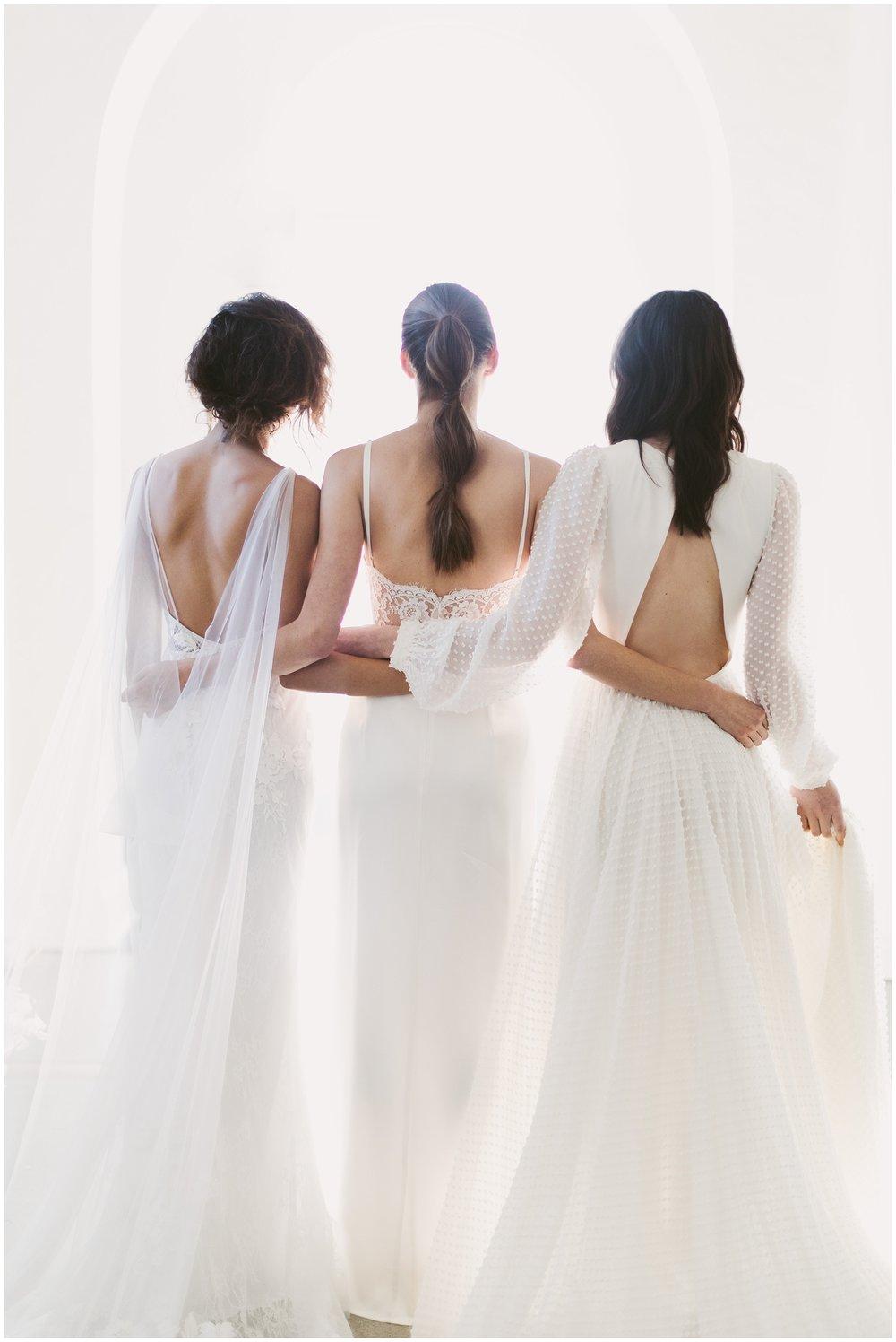 bride-kc-look-book-la-villa (197 of 465).jpg