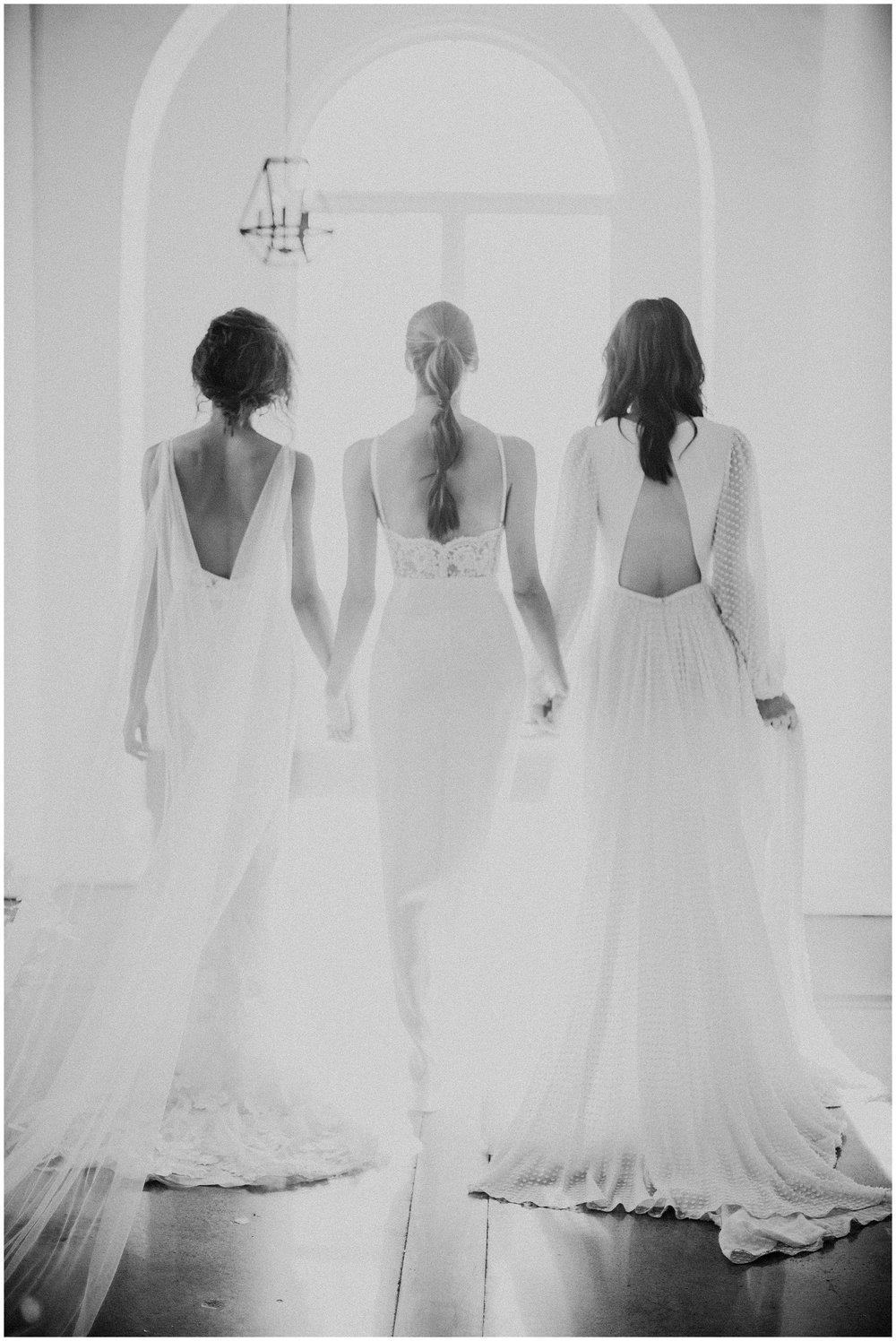 bride-kc-look-book-la-villa (201 of 465).jpg