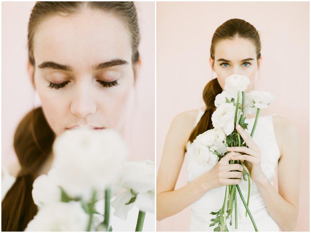 bride-kc-look-book-la-villa (239 of 465).jpg
