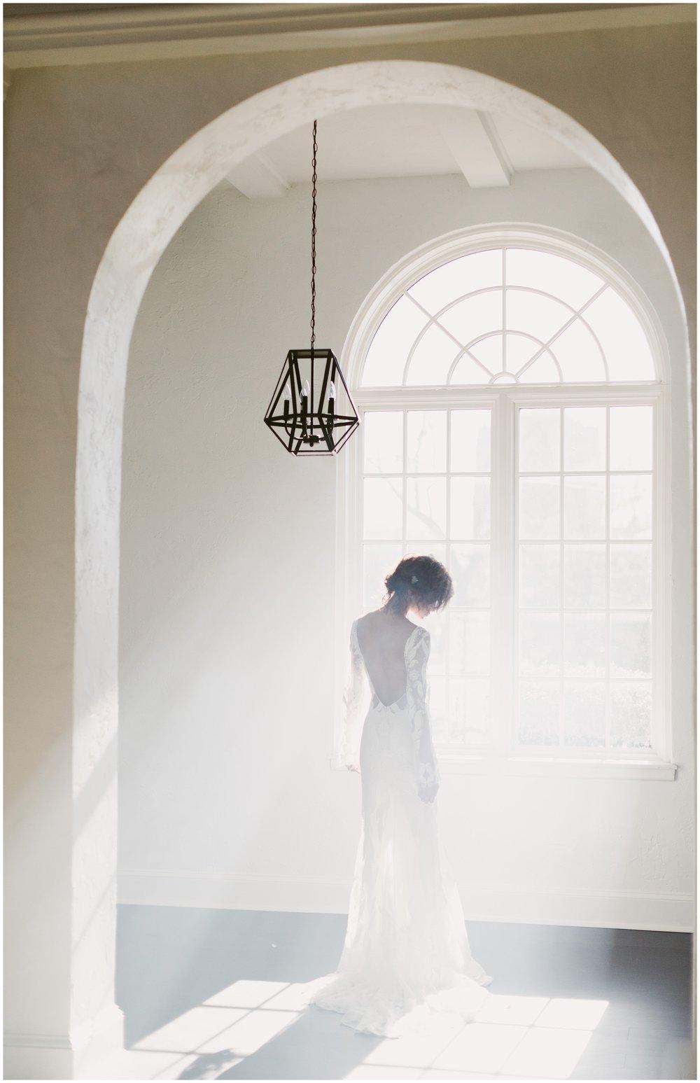bride-kc-look-book-la-villa (271 of 465).jpg