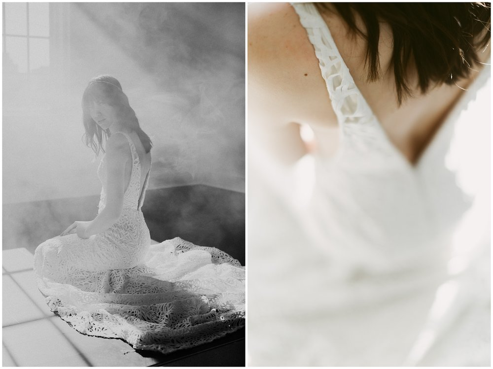 bride-kc-look-book-la-villa (275 of 465).jpg