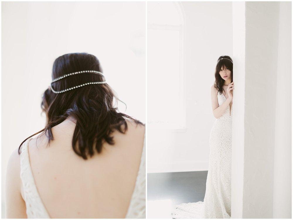 bride-kc-look-book-la-villa (302 of 465).jpg
