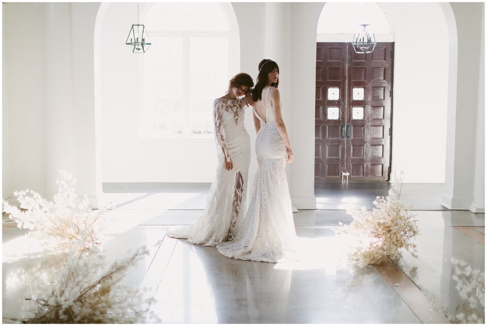 bride-kc-look-book-la-villa (318 of 465).jpg