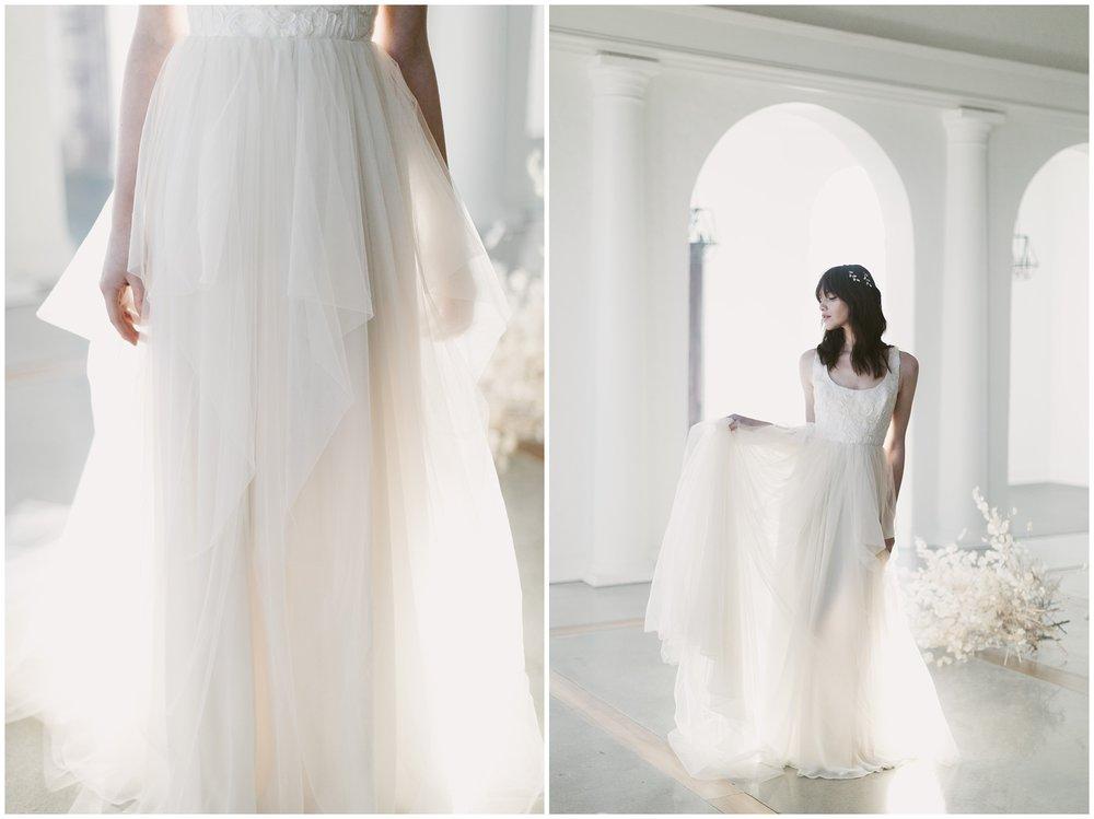 bride-kc-look-book-la-villa (436 of 465).jpg