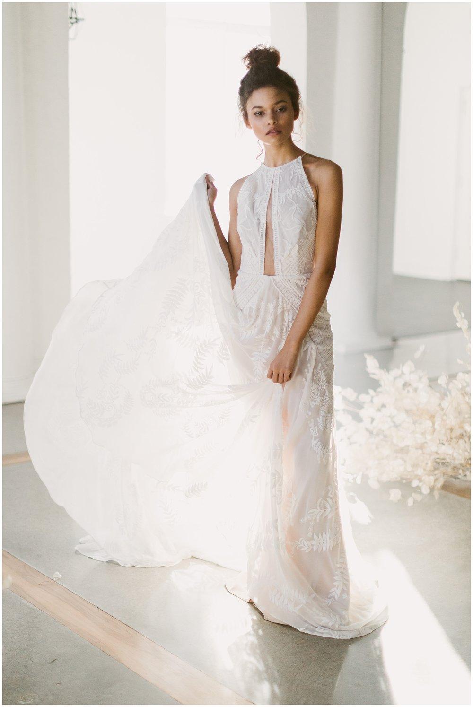 bride-kc-look-book-la-villa (453 of 465).jpg