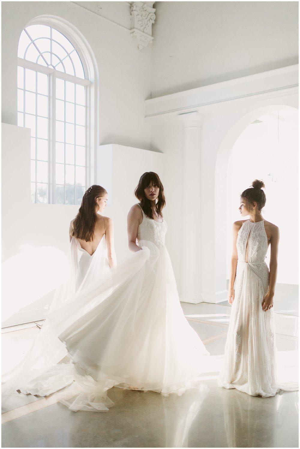 bride-kc-look-book-la-villa (462 of 465).jpg