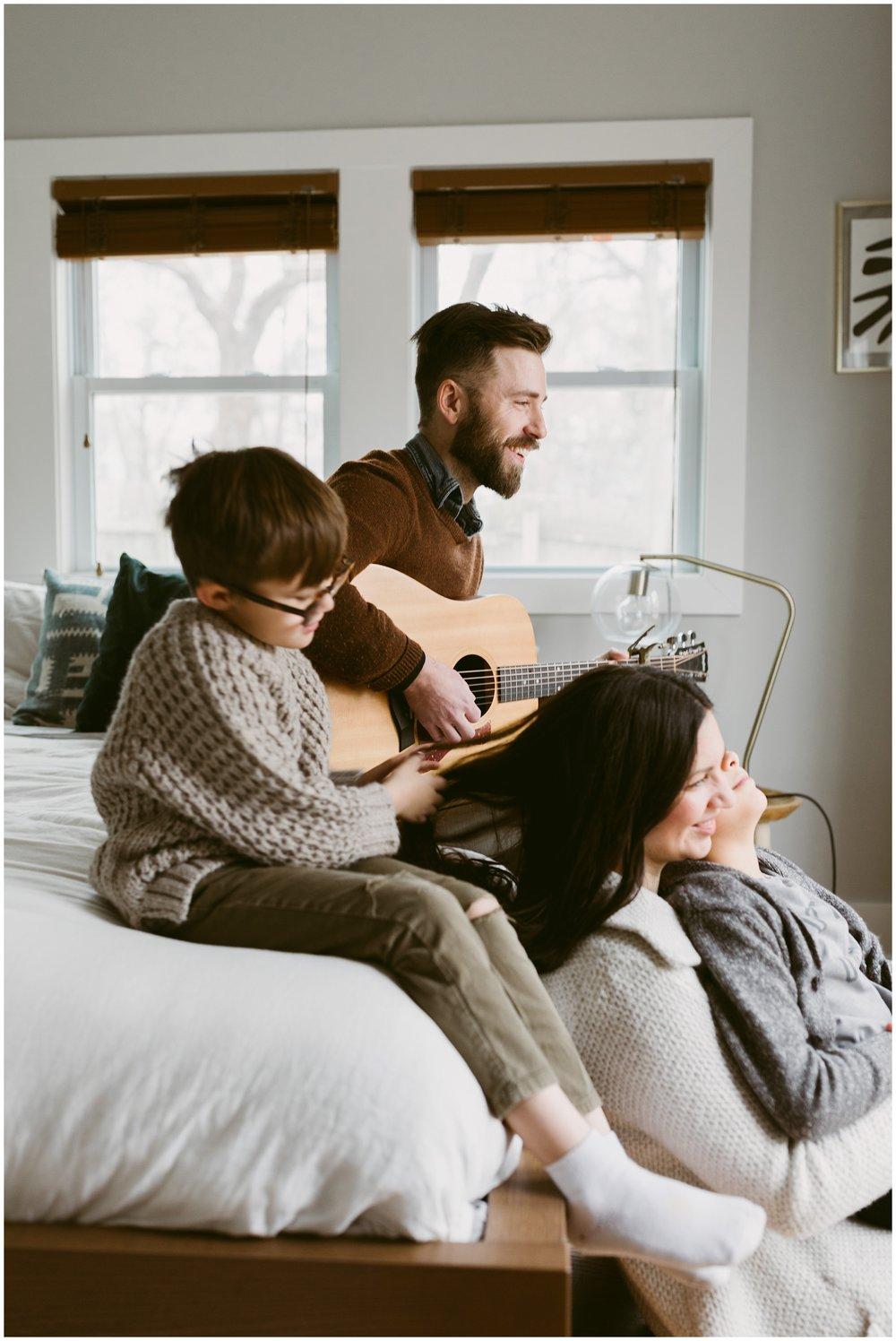 the-wears-family (5 of 94).jpg