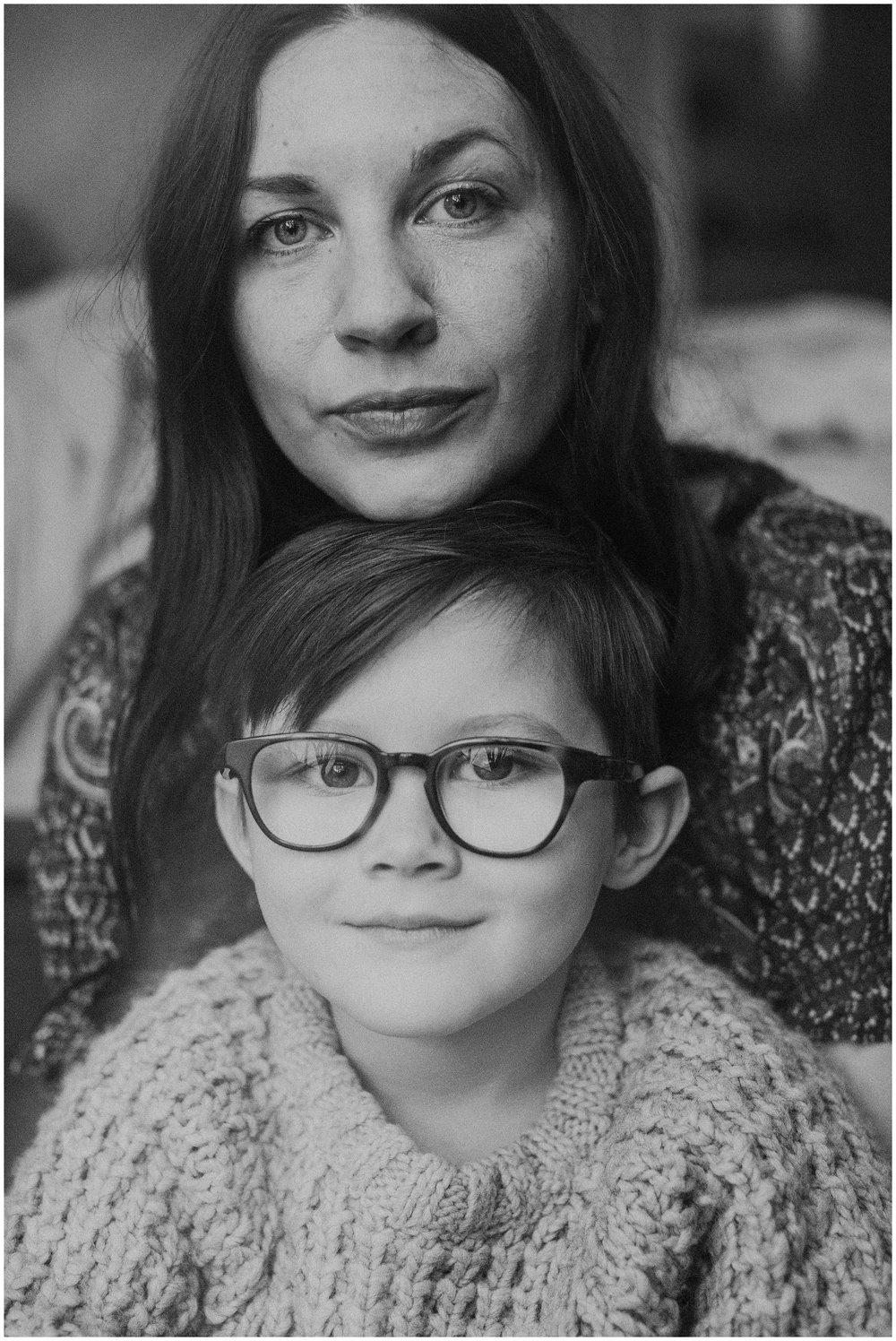 the-wears-family (70 of 94).jpg