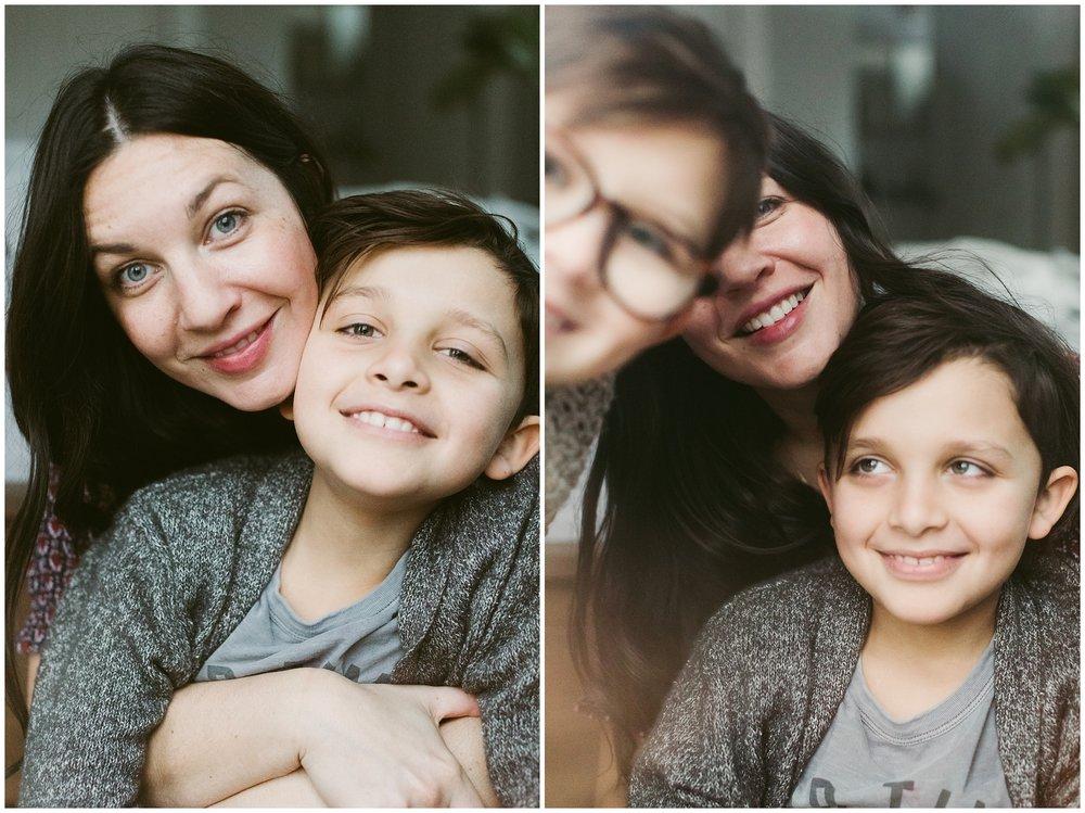 the-wears-family (71 of 94).jpg