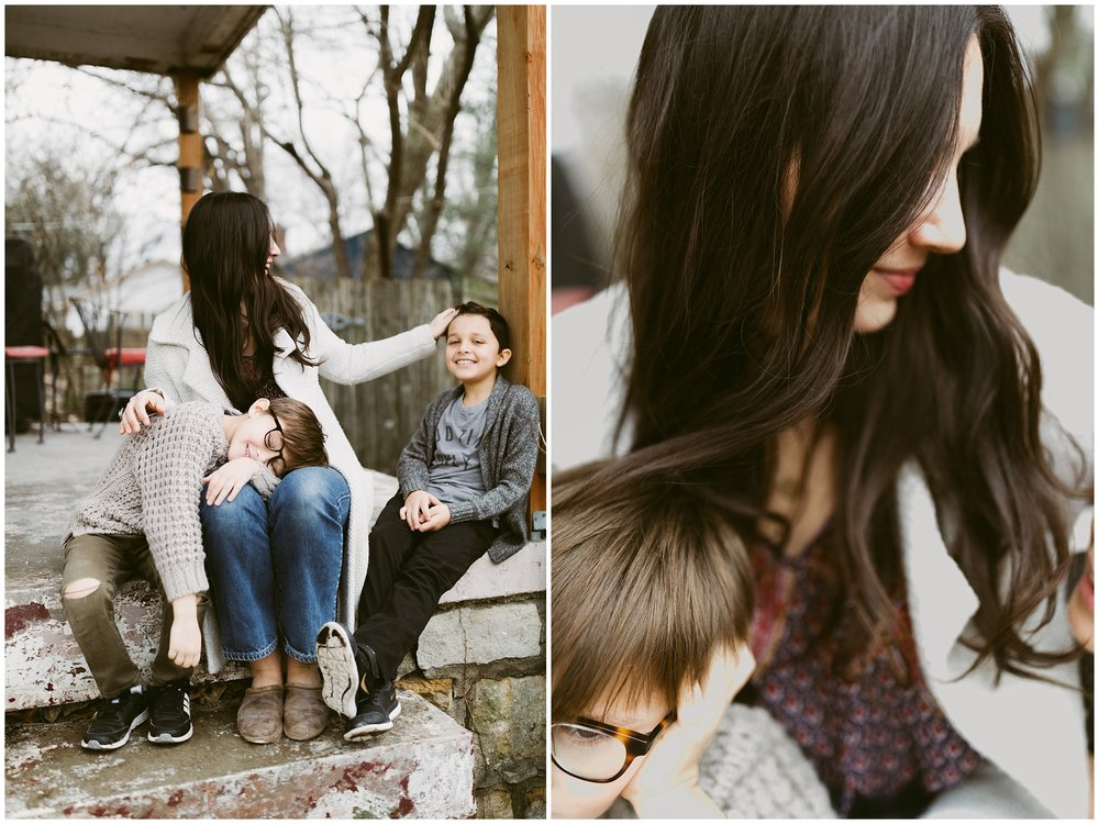 the-wears-family (75 of 94).jpg