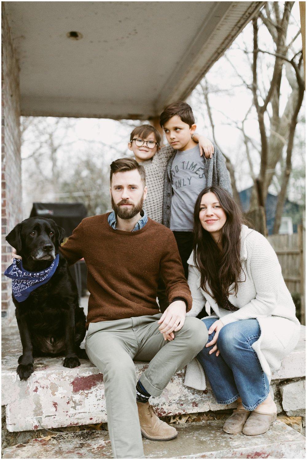 the-wears-family (87 of 94).jpg