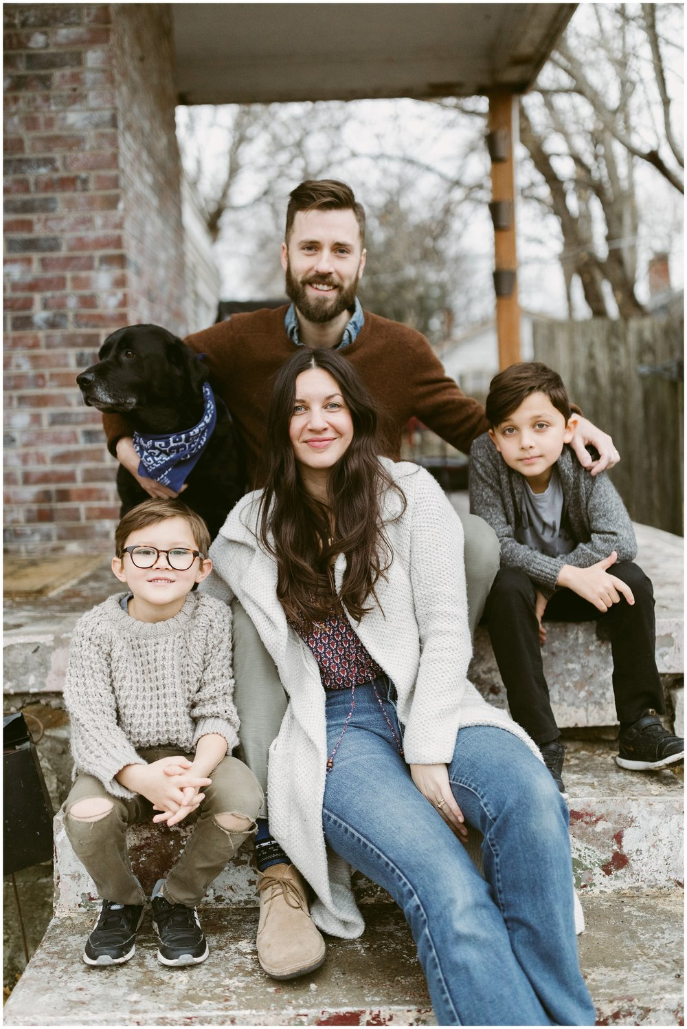 the-wears-family (89 of 94).jpg