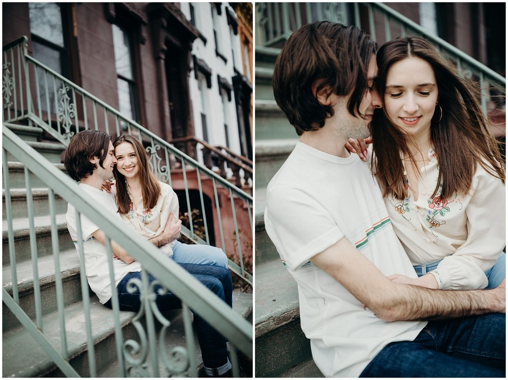 kevin-julia-brookyln-lovers (3 of 94).jpg