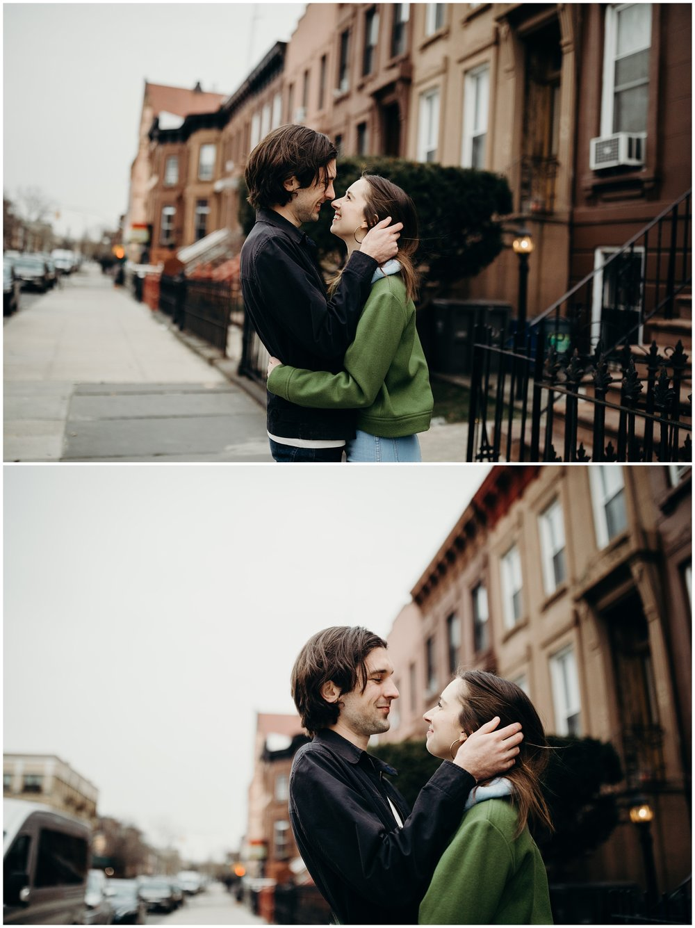 kevin-julia-brookyln-lovers (22 of 94).jpg
