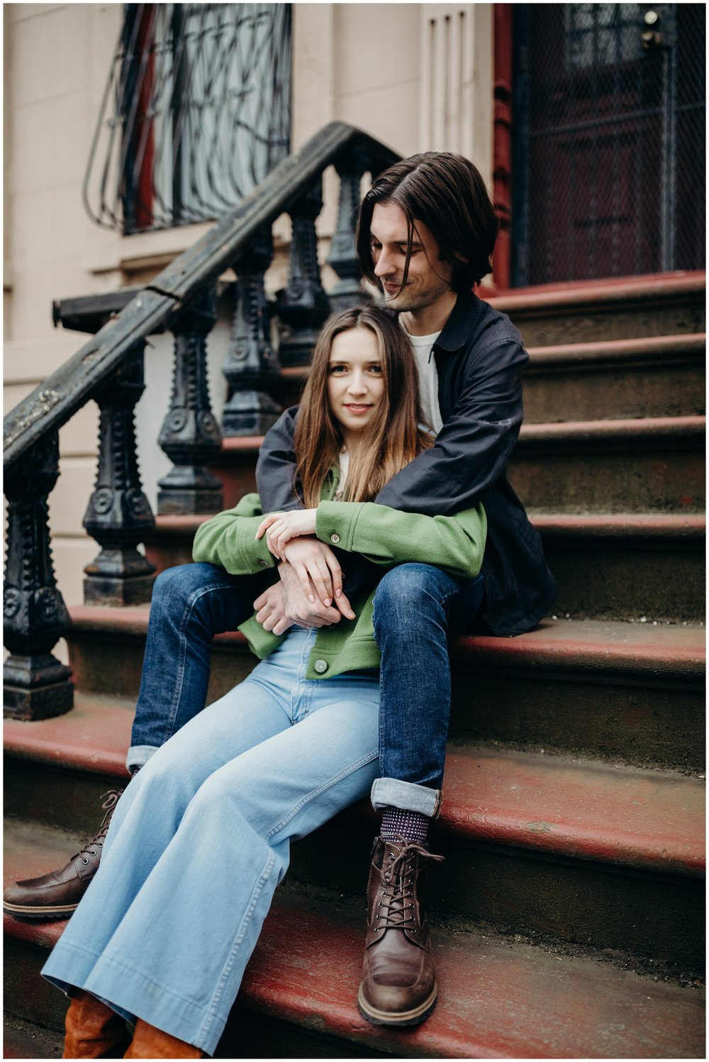 kevin-julia-brookyln-lovers (31 of 94).jpg