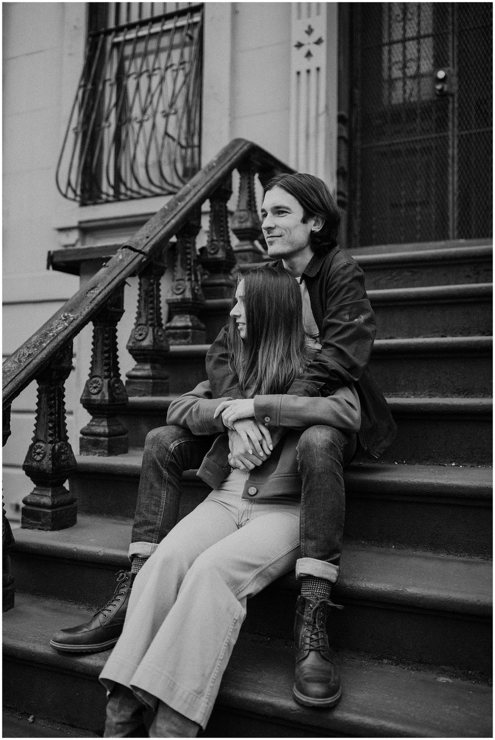 kevin-julia-brookyln-lovers (33 of 94).jpg