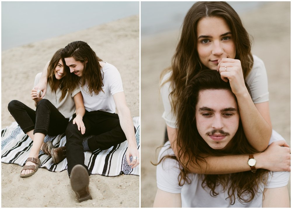 josh-hannah-lovers-session (6 of 165).jpg