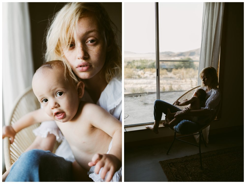 rhi-motherhood-joshua-tree (35 of 113).jpg
