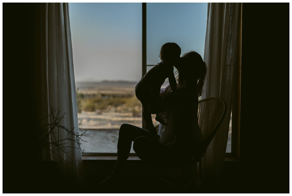 rhi-motherhood-joshua-tree (38 of 113).jpg