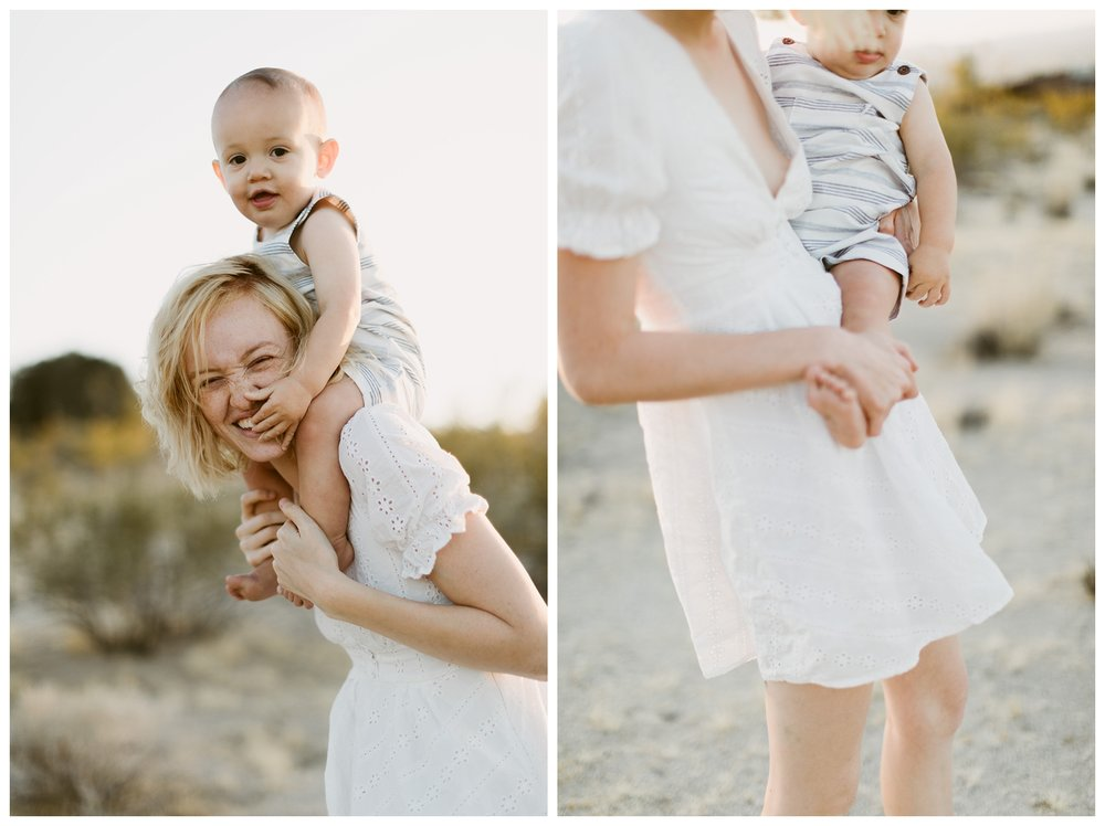 rhi-motherhood-joshua-tree (61 of 113).jpg