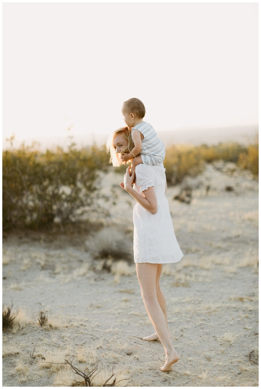 rhi-motherhood-joshua-tree (65 of 113).jpg
