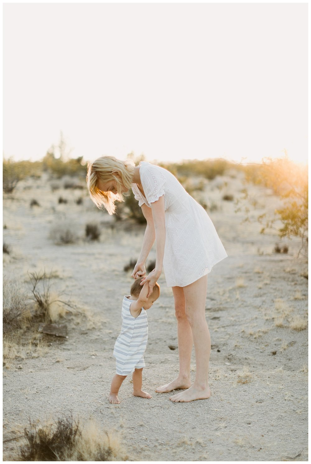 rhi-motherhood-joshua-tree (72 of 113).jpg