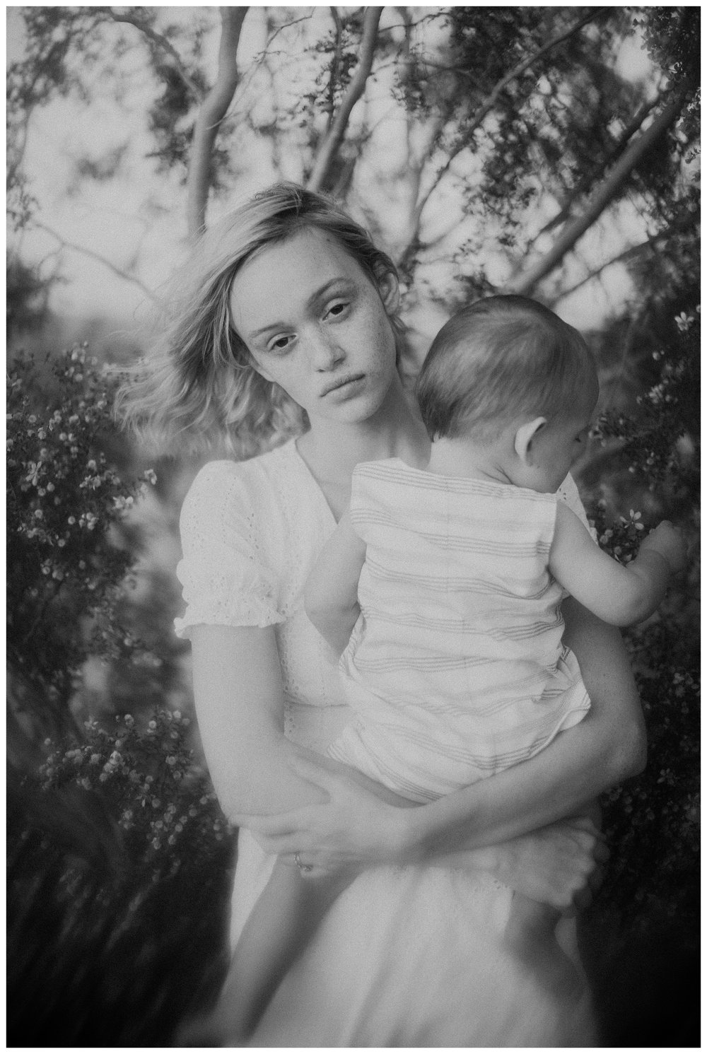 rhi-motherhood-joshua-tree (78 of 113).jpg