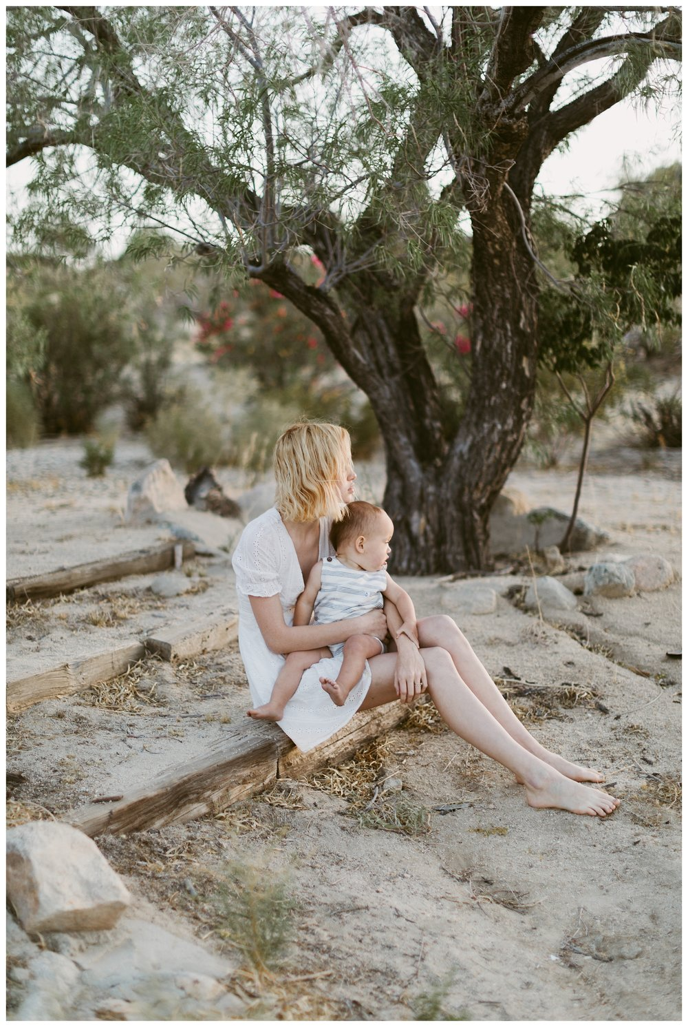 rhi-motherhood-joshua-tree (89 of 113).jpg