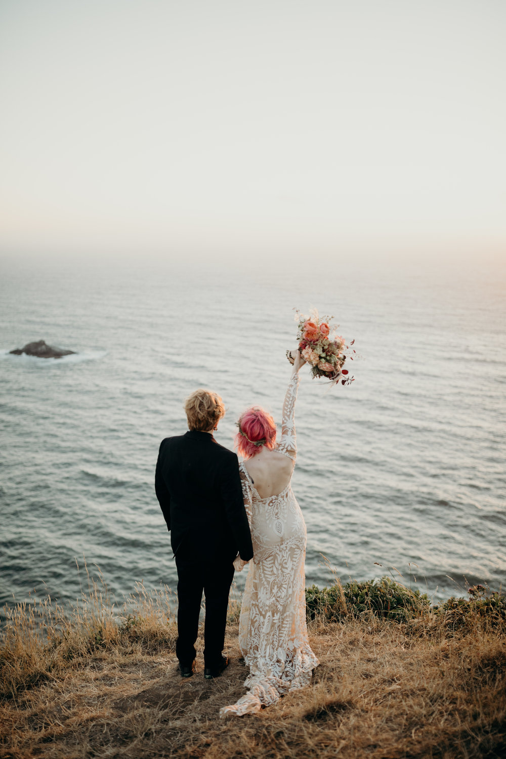 lexi-gage-oregon-coast-elopement (297 of 369).jpg