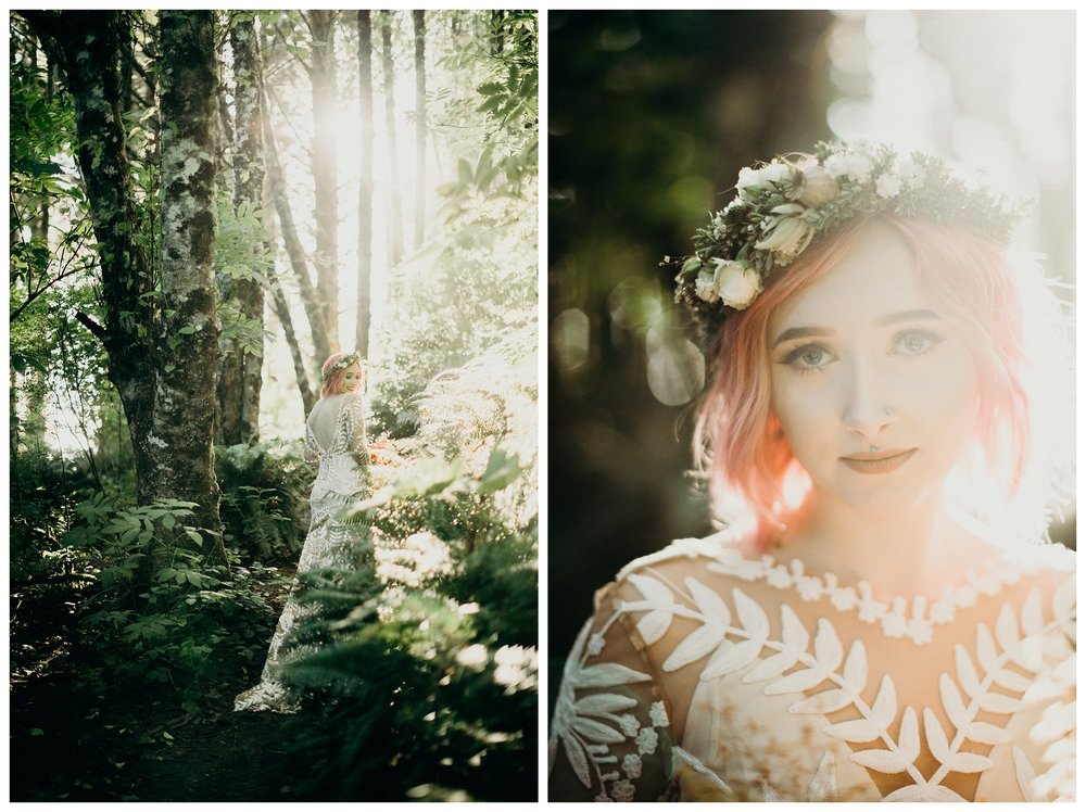 lexi-gage-oregon-coast-elopement (123 of 369).jpg