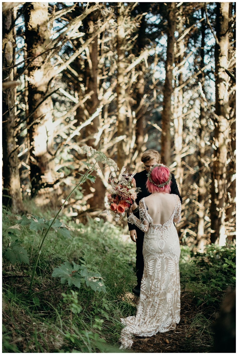 lexi-gage-oregon-coast-elopement (144 of 369).jpg