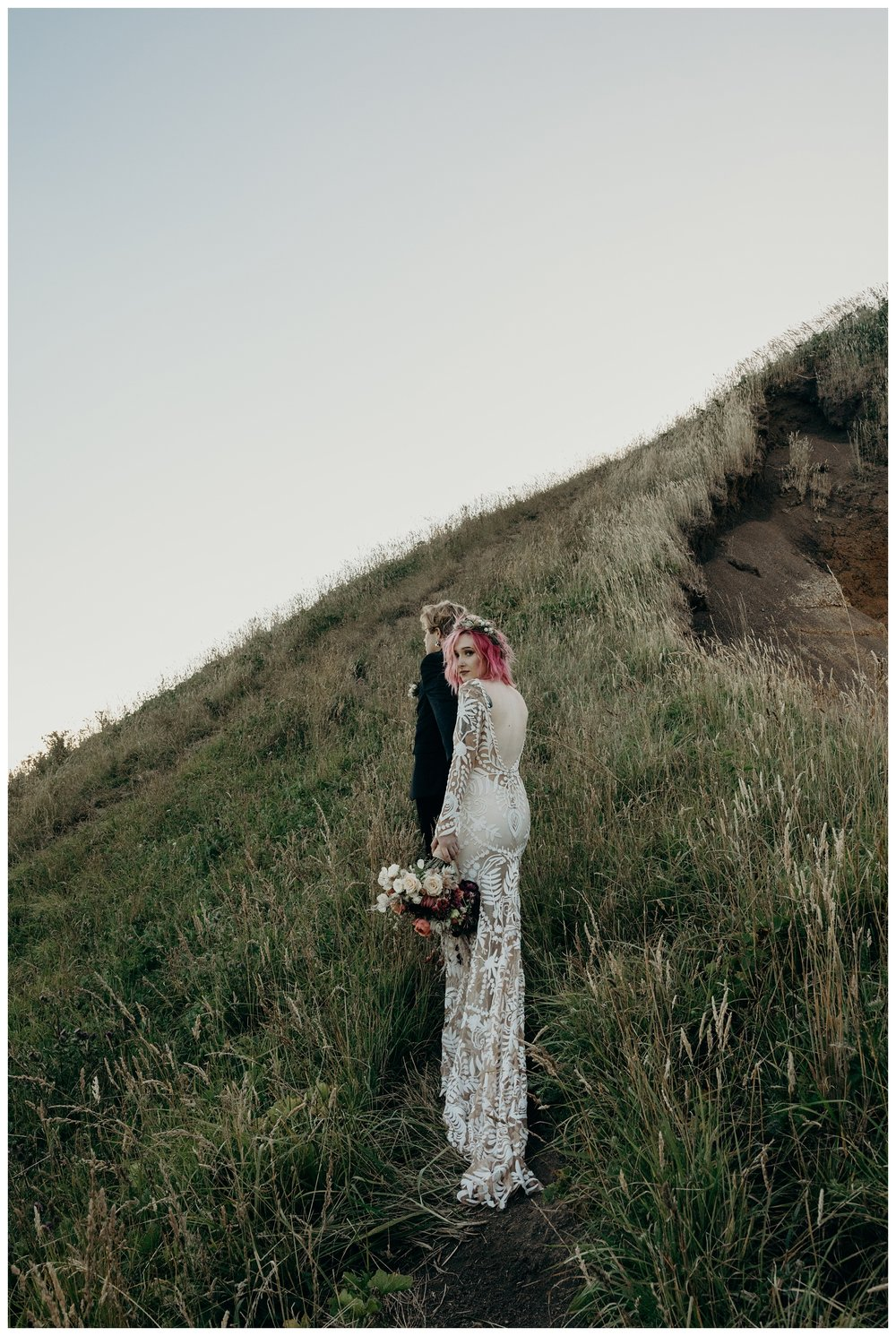 lexi-gage-oregon-coast-elopement (180 of 369).jpg