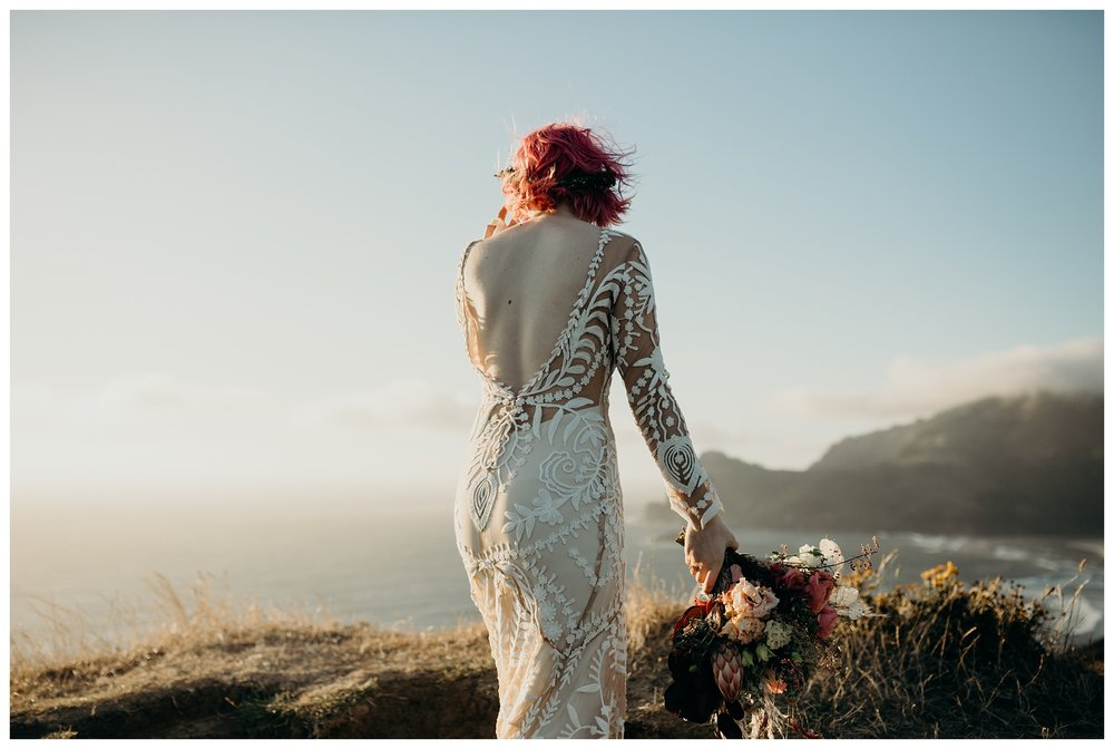 lexi-gage-oregon-coast-elopement (197 of 369).jpg