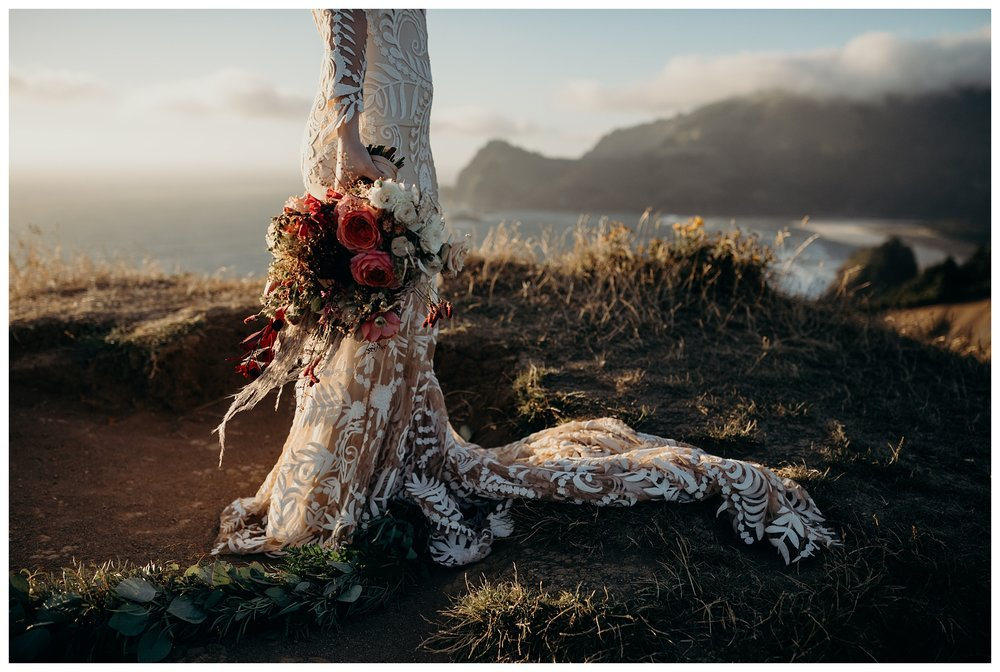 lexi-gage-oregon-coast-elopement (196 of 369).jpg