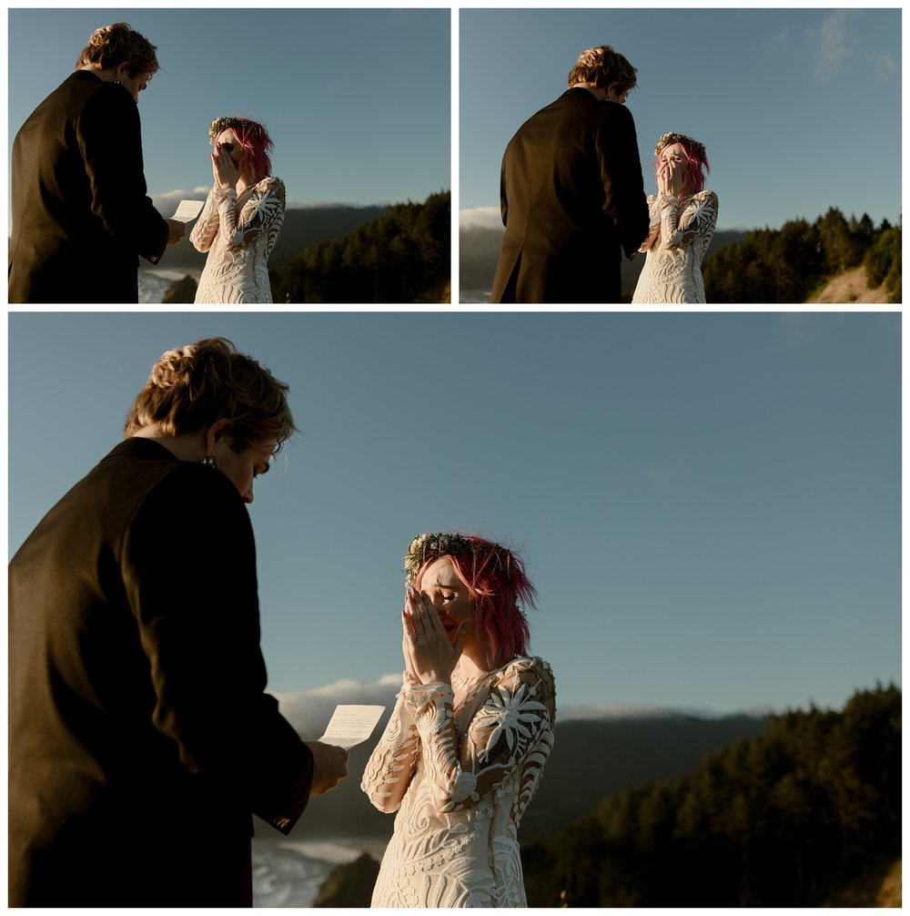 lexi-gage-oregon-coast-elopement (217 of 369).jpg