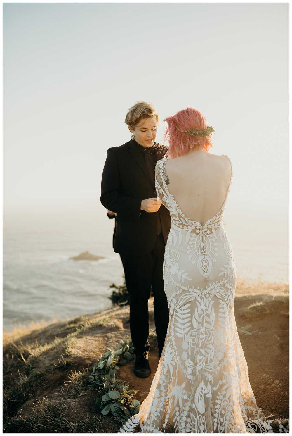 lexi-gage-oregon-coast-elopement (214 of 369).jpg