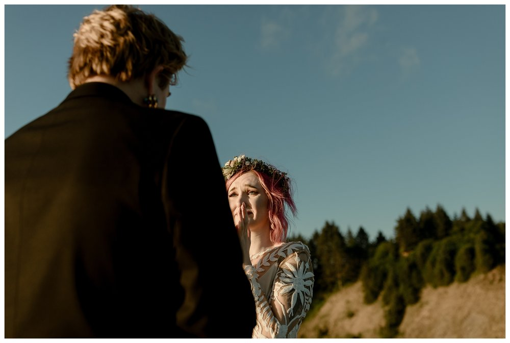 lexi-gage-oregon-coast-elopement (218 of 369).jpg