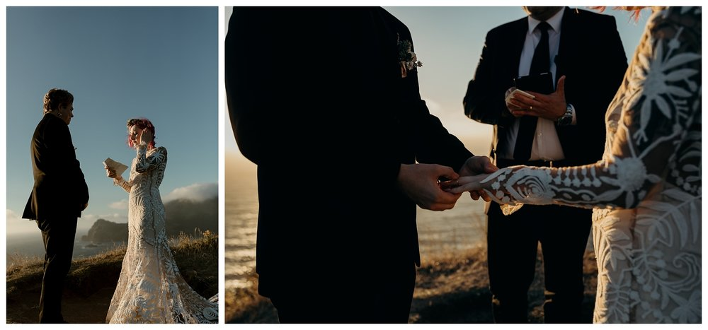 lexi-gage-oregon-coast-elopement (224 of 369).jpg