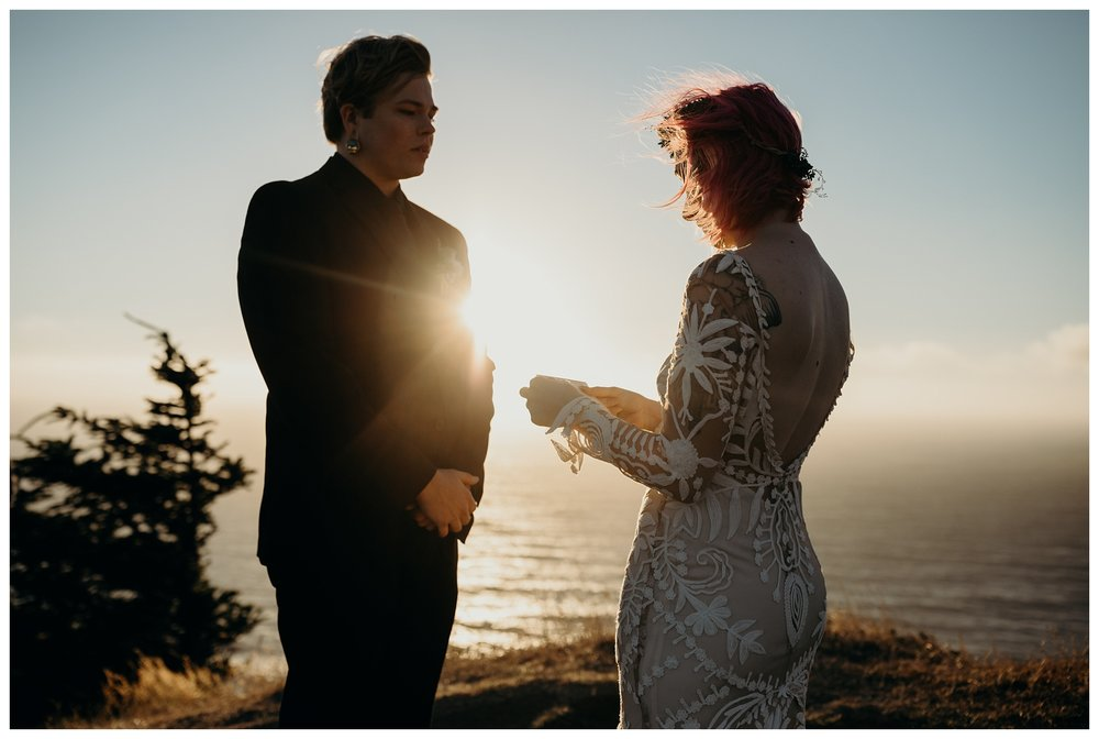 lexi-gage-oregon-coast-elopement (225 of 369).jpg