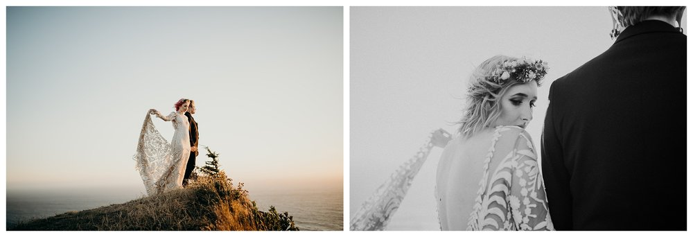 lexi-gage-oregon-coast-elopement (262 of 369).jpg