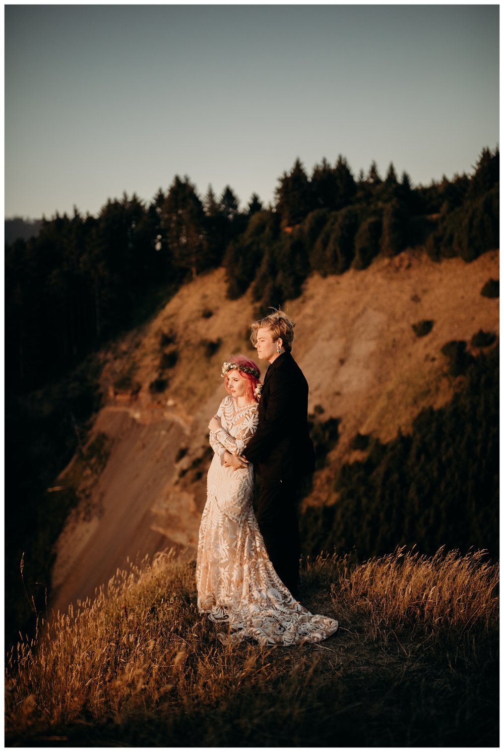 lexi-gage-oregon-coast-elopement (268 of 369).jpg