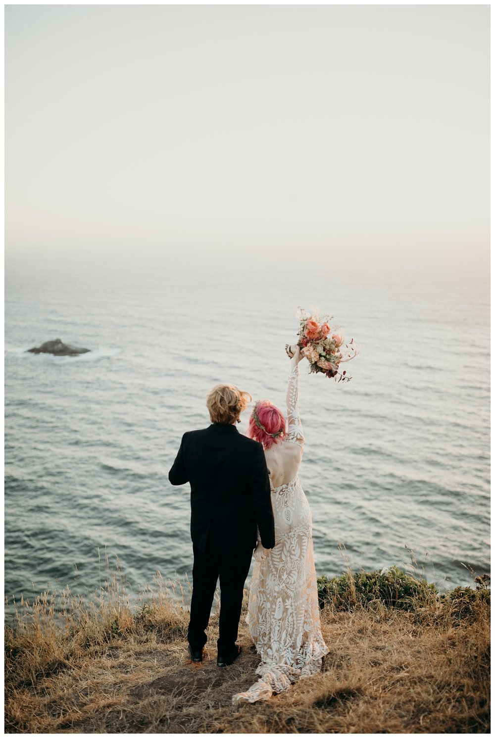 lexi-gage-oregon-coast-elopement (296 of 369).jpg