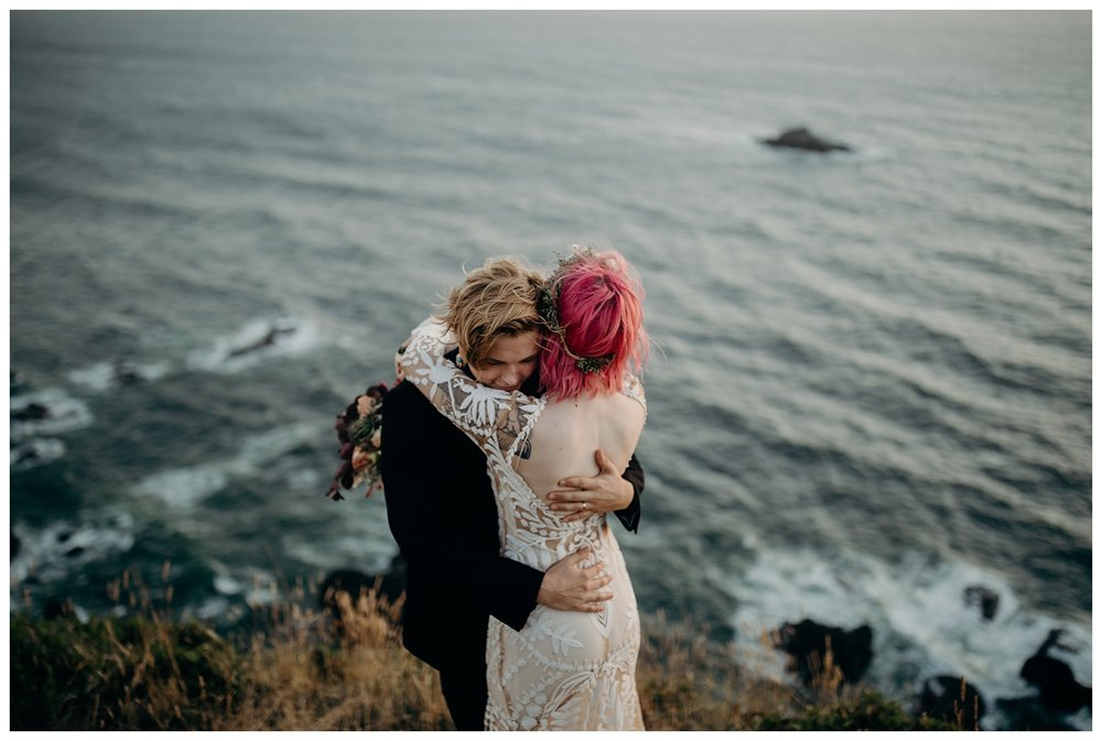 lexi-gage-oregon-coast-elopement (304 of 369).jpg