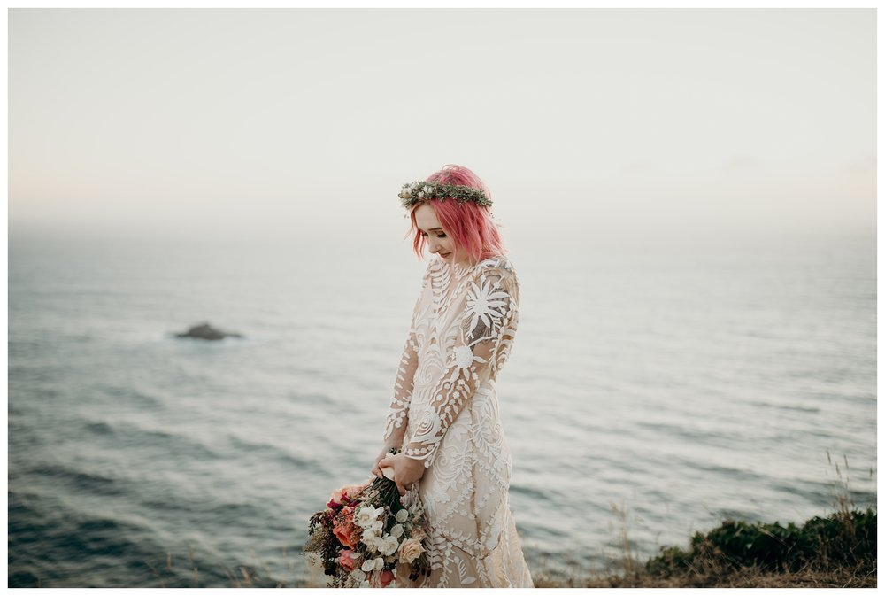 lexi-gage-oregon-coast-elopement (327 of 369).jpg