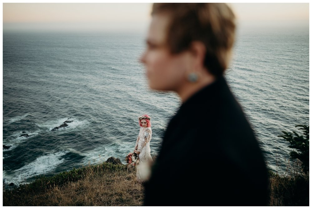 lexi-gage-oregon-coast-elopement (325 of 369).jpg